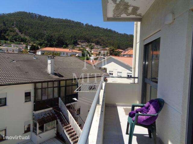 Apartamento para comprar, Viana do Castelo (Santa Maria Maior e Monserrate) e Meadela, Viana do Castelo - Foto 15