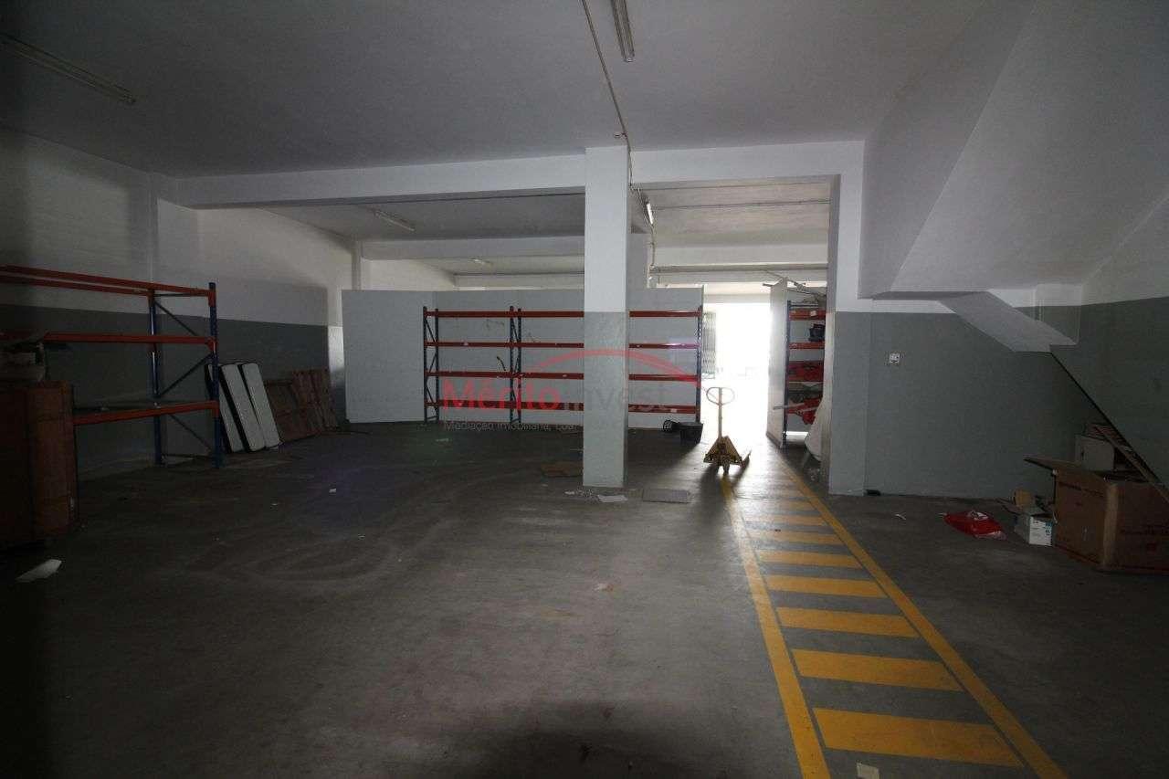 Armazém para comprar, Celeirós, Aveleda e Vimieiro, Braga - Foto 5