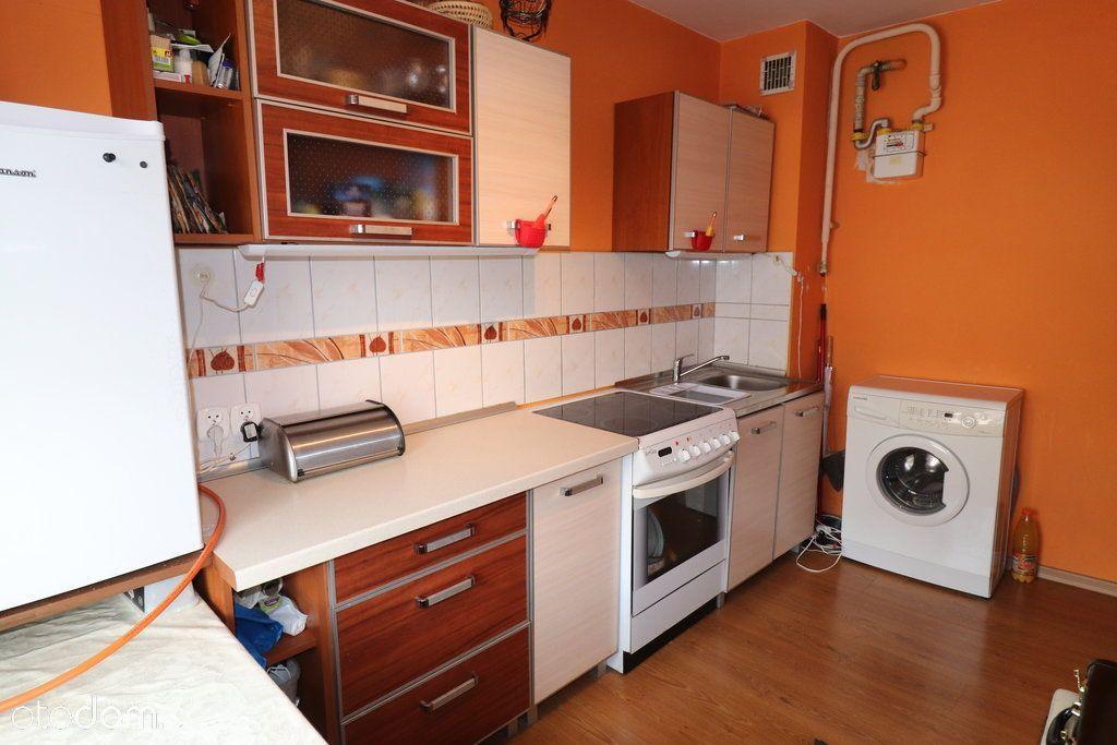 Mieszkanie, 32,40 m², Gorzów Wielkopolski