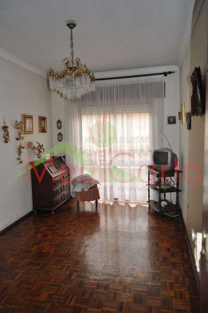 Apartamento para comprar, Cartaxo e Vale da Pinta, Cartaxo, Santarém - Foto 5