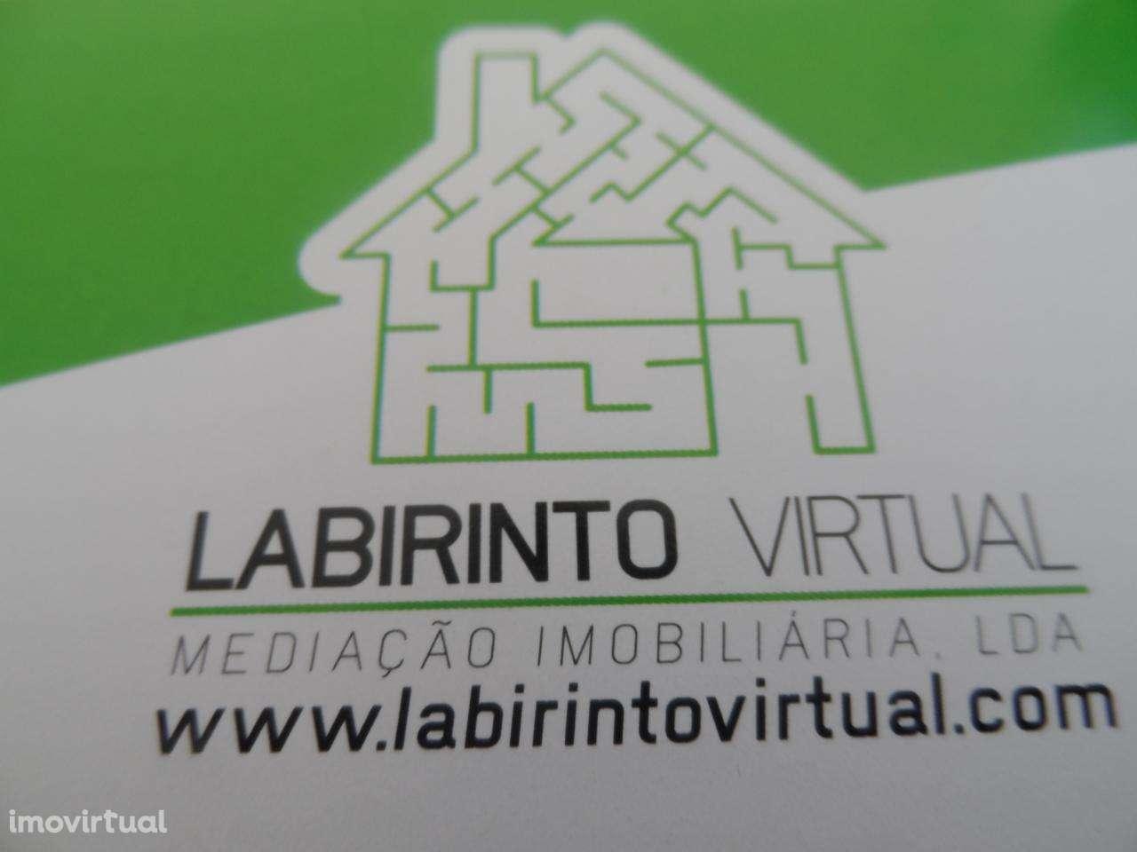 Apartamento para comprar, Odivelas, Lisboa - Foto 19