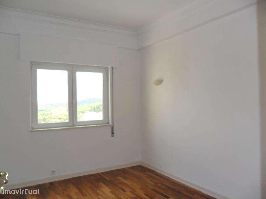 Apartamento para arrendar, Belém, Lisboa - Foto 18