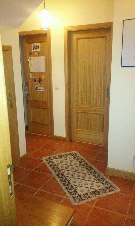 Apartamento para comprar, Oliveirinha, Aveiro - Foto 14