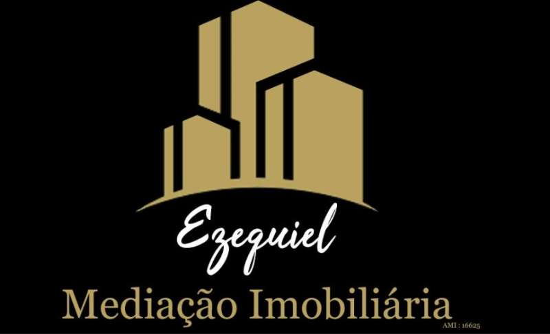 Agência Imobiliária: Ezequiel Mediação Imobiliária