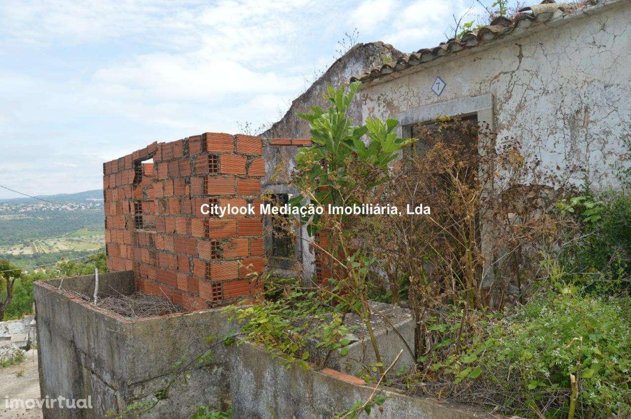 Moradia para comprar, Querença, Tôr e Benafim, Loulé, Faro - Foto 6