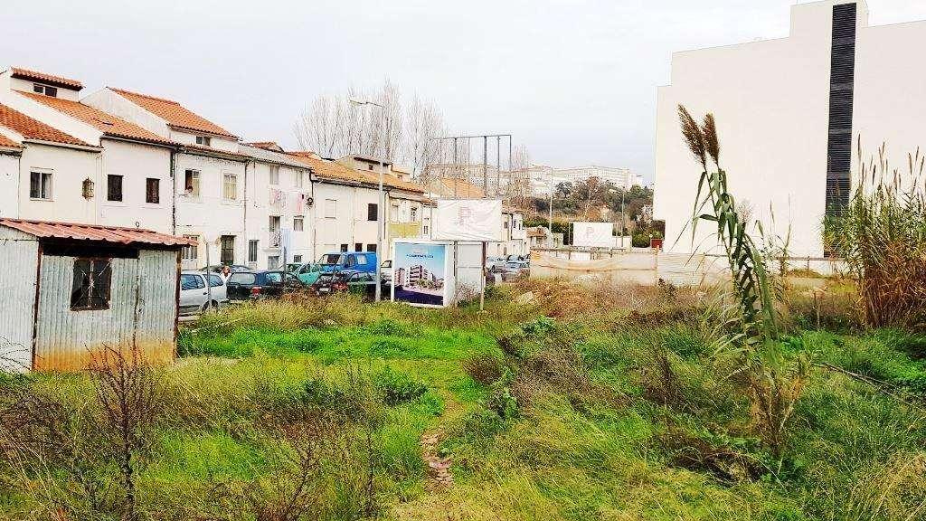 Apartamento para comprar, Santa Clara e Castelo Viegas, Coimbra - Foto 17