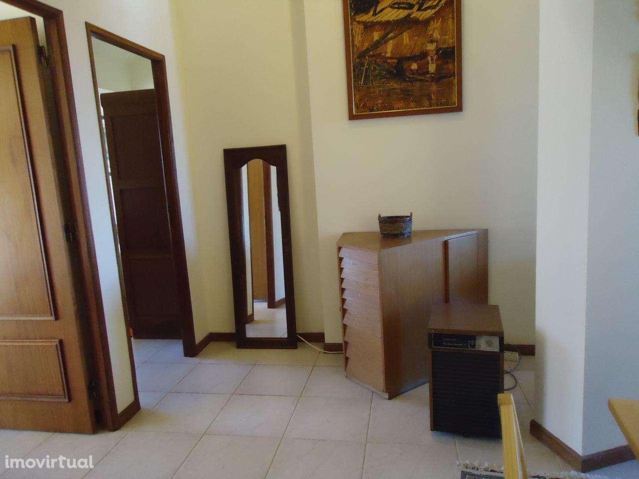 Apartamento para arrendar, Palmela - Foto 17