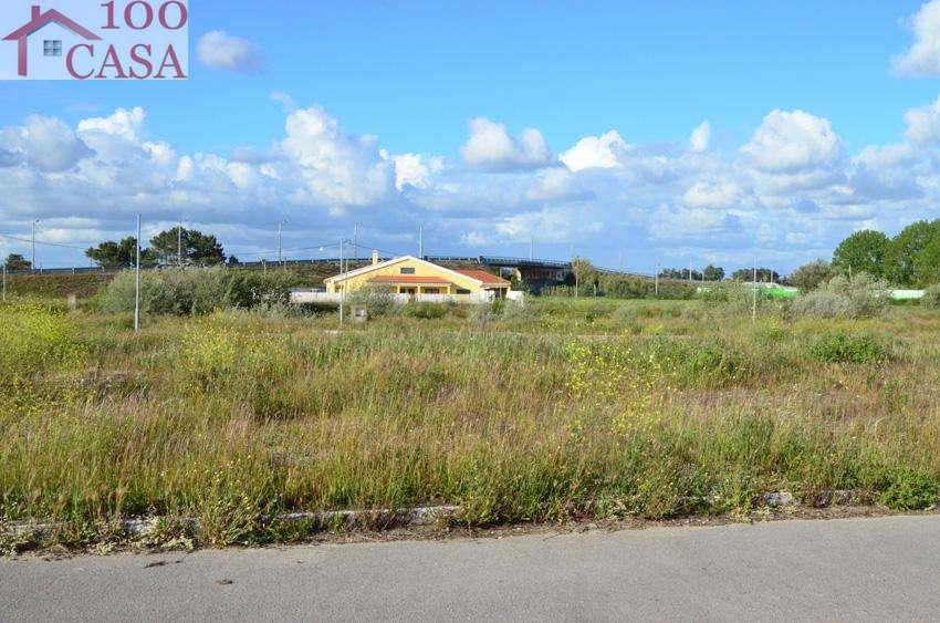 Terreno para comprar, Pinhal Novo, Setúbal - Foto 7