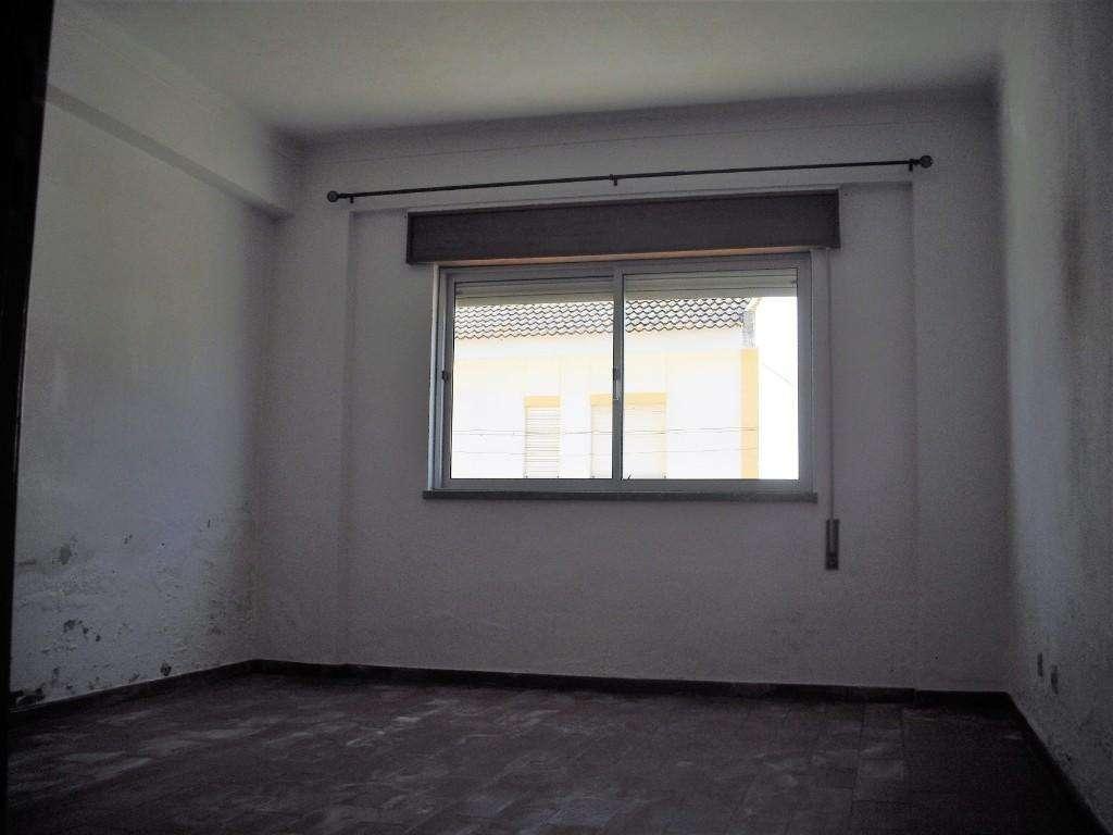 Apartamento para comprar, Quinta do Anjo, Setúbal - Foto 6