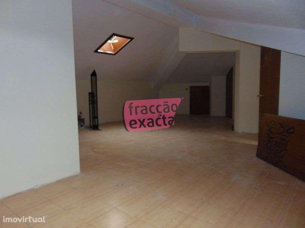 Apartamento para comprar, S. João da Madeira, Aveiro - Foto 17