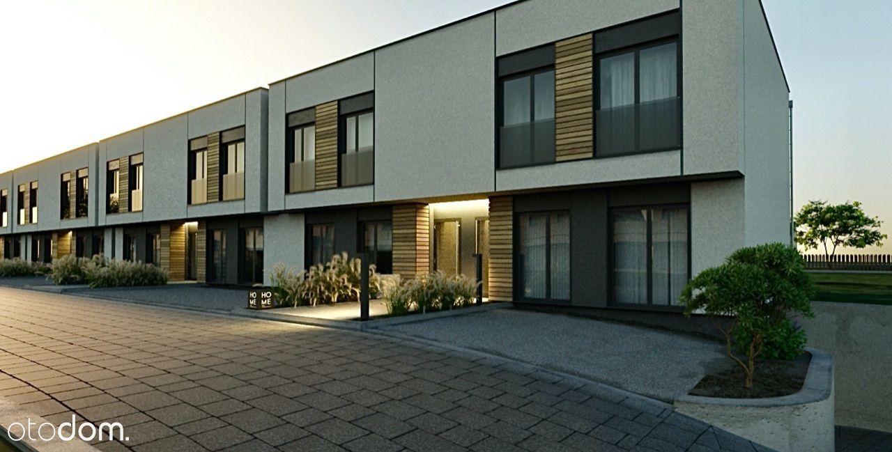 nowoczesne apartamenty 7 minut od centum Katowic