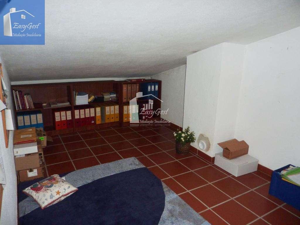 Quintas e herdades para comprar, Abrantes (São Vicente e São João) e Alferrarede, Santarém - Foto 38
