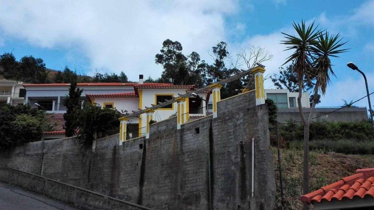 Moradia para comprar, Caniço, Santa Cruz, Ilha da Madeira - Foto 2