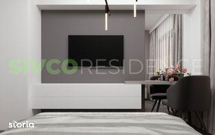#Promotie Apartament nou 2CD, 54 mp, Iasi - Nicolina ( Belvedere )