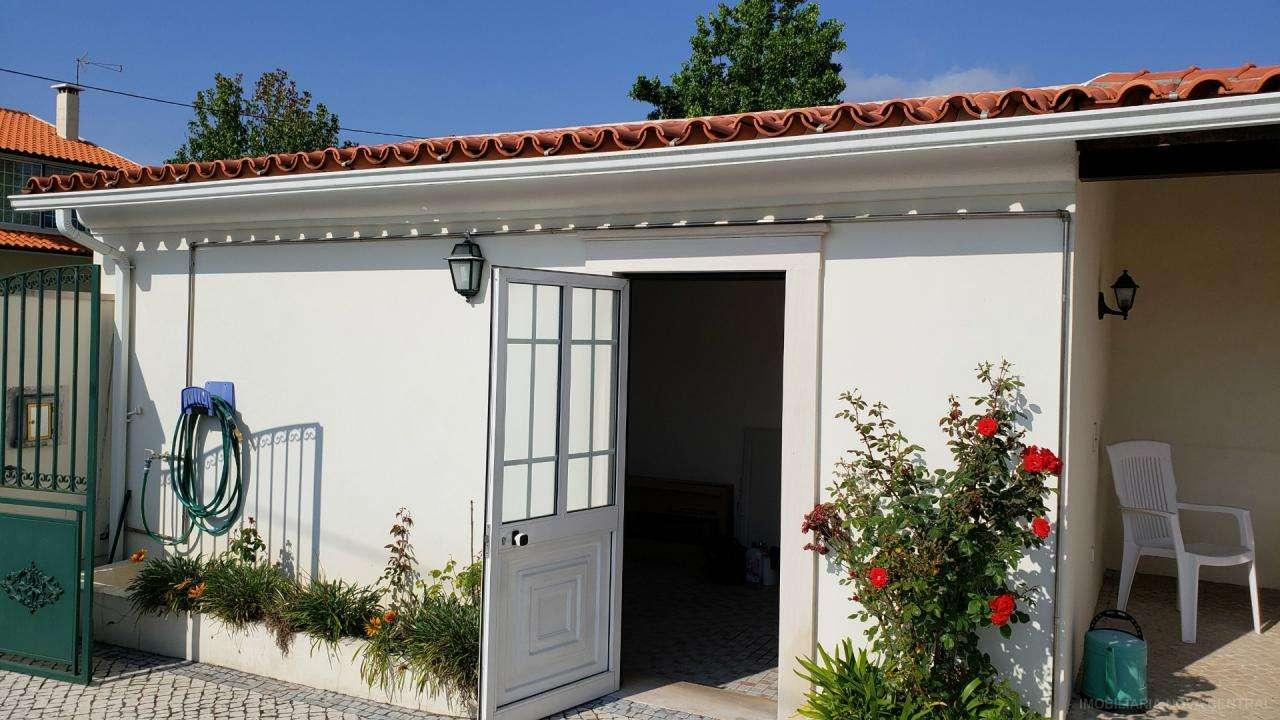Moradia para comprar, Cantanhede e Pocariça, Coimbra - Foto 2
