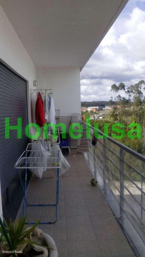 Apartamento para comprar, Carapinheira, Coimbra - Foto 18