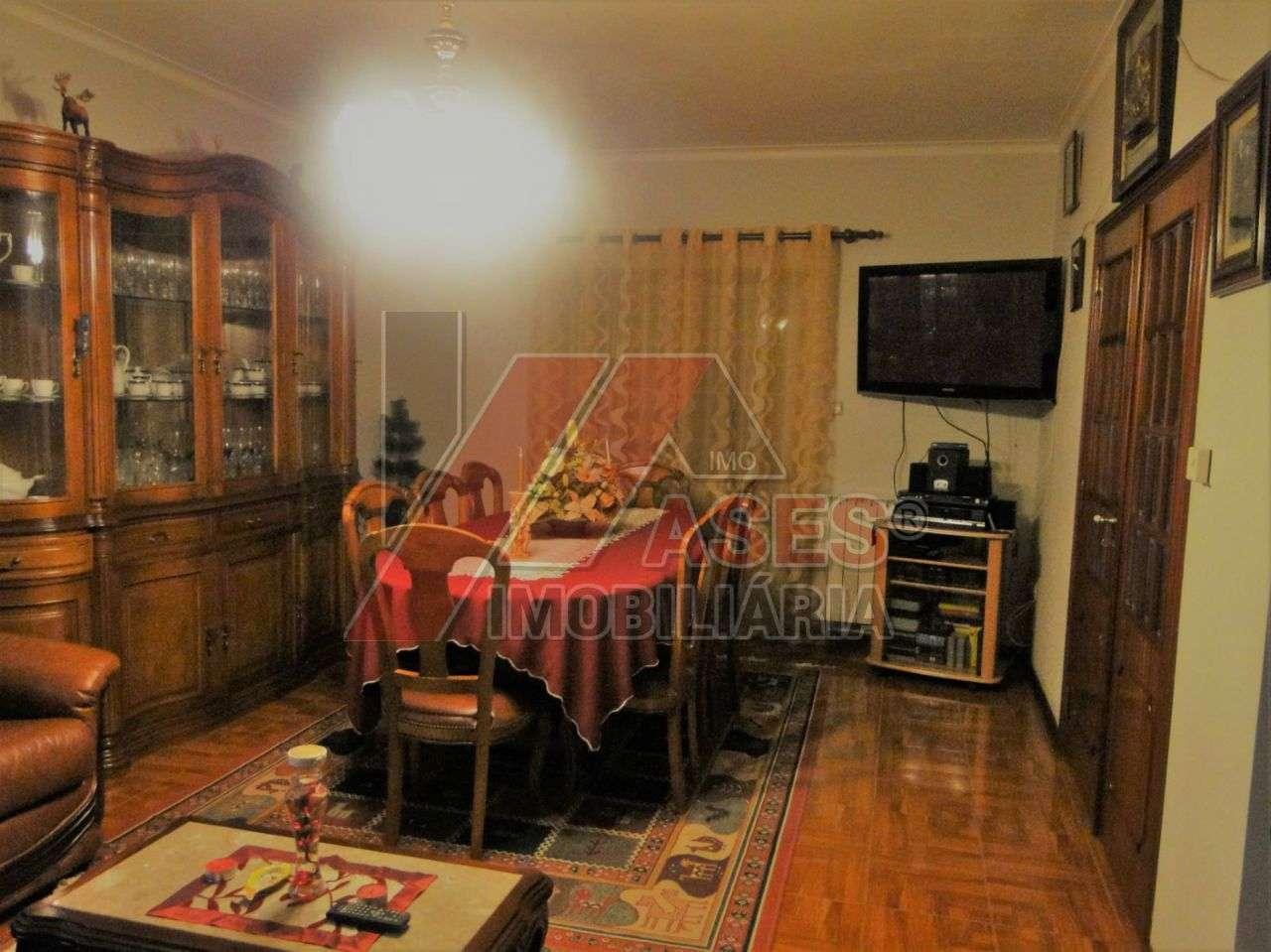 Moradia para comprar, Medelo, Braga - Foto 10