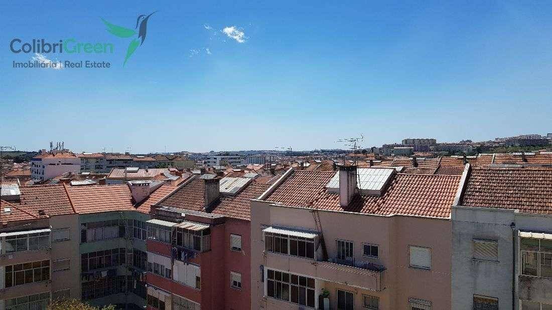 Apartamento para comprar, Mina de Água, Amadora, Lisboa - Foto 1
