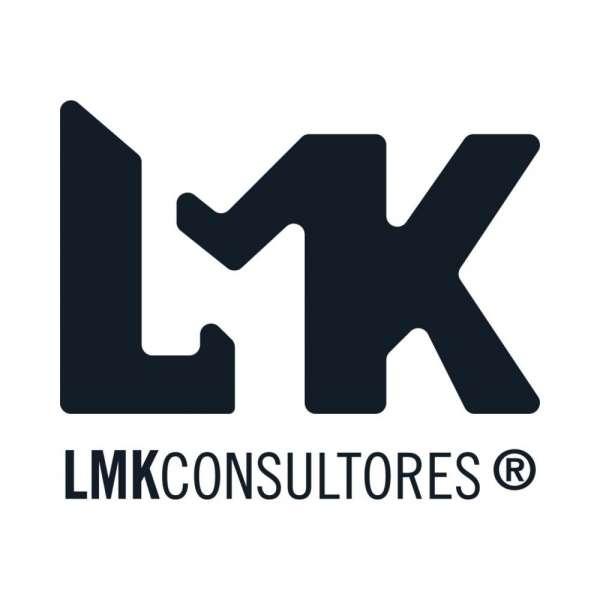 Agência Imobiliária: lmk