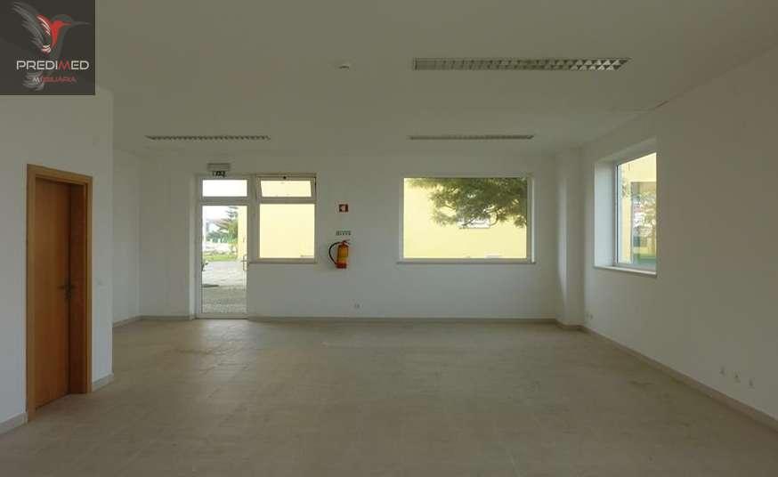 Loja para comprar, Alto do Seixalinho, Santo André e Verderena, Barreiro, Setúbal - Foto 2
