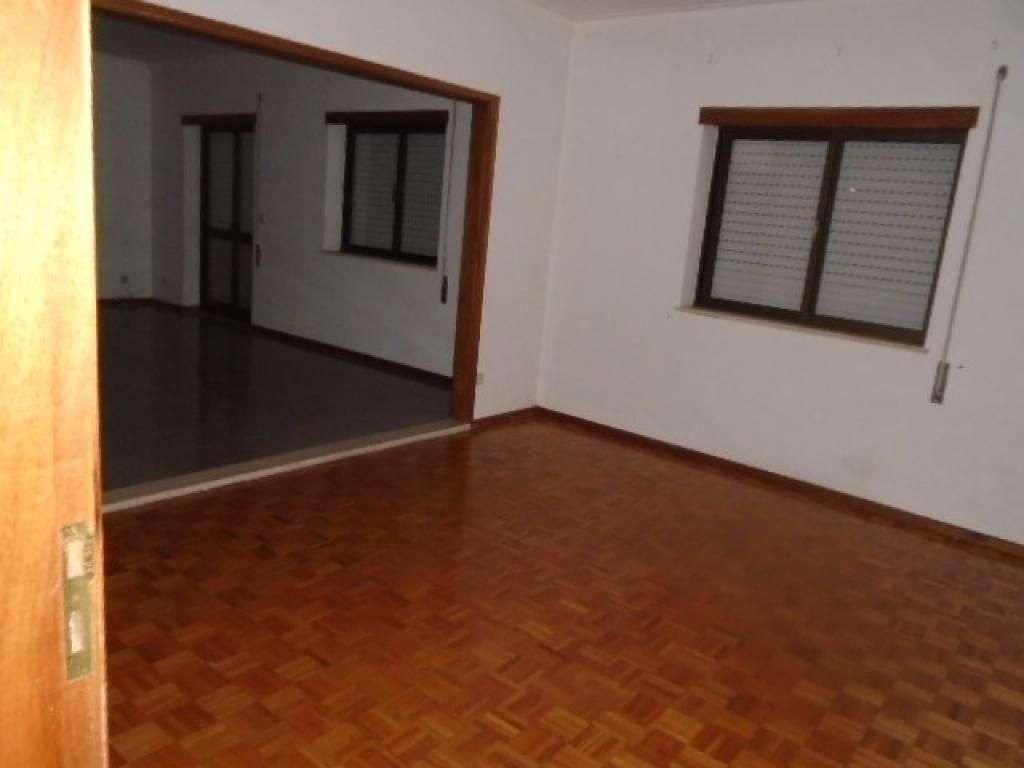 Apartamento para comprar, Sátão - Foto 3
