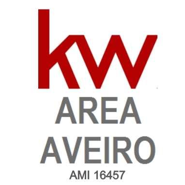 Developers: Vibolime Mediação Imobiliária, Lda - Glória e Vera Cruz, Aveiro