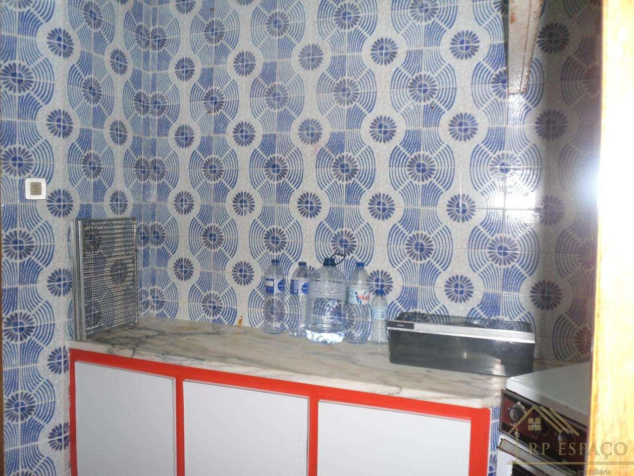 Apartamento para comprar, Oliveira de Frades, Souto de Lafões e Sejães, Viseu - Foto 3