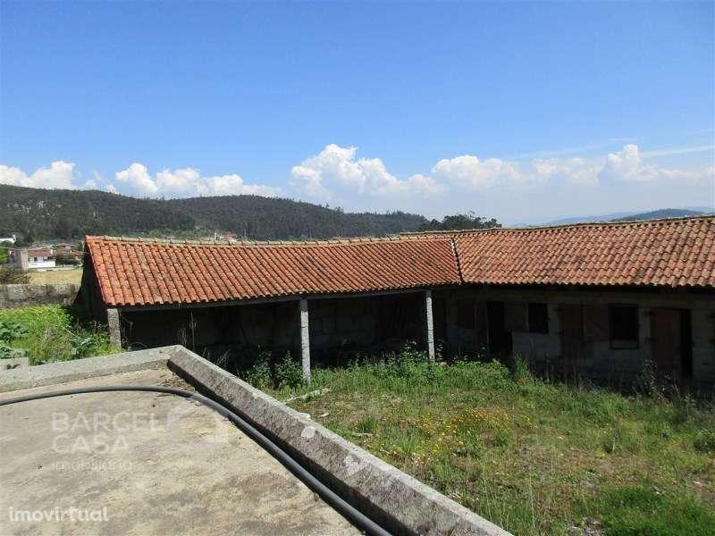 Moradia para comprar, Negreiros e Chavão, Braga - Foto 20