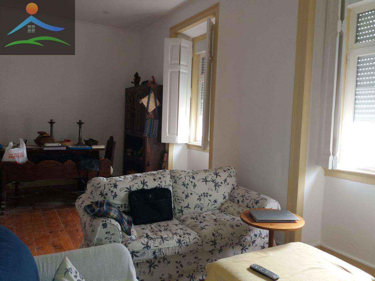 Apartamento para comprar, Ajuda, Lisboa - Foto 25