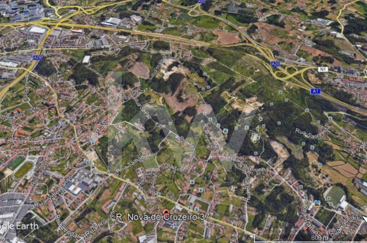 Apartamento para comprar, Canelas, Porto - Foto 30