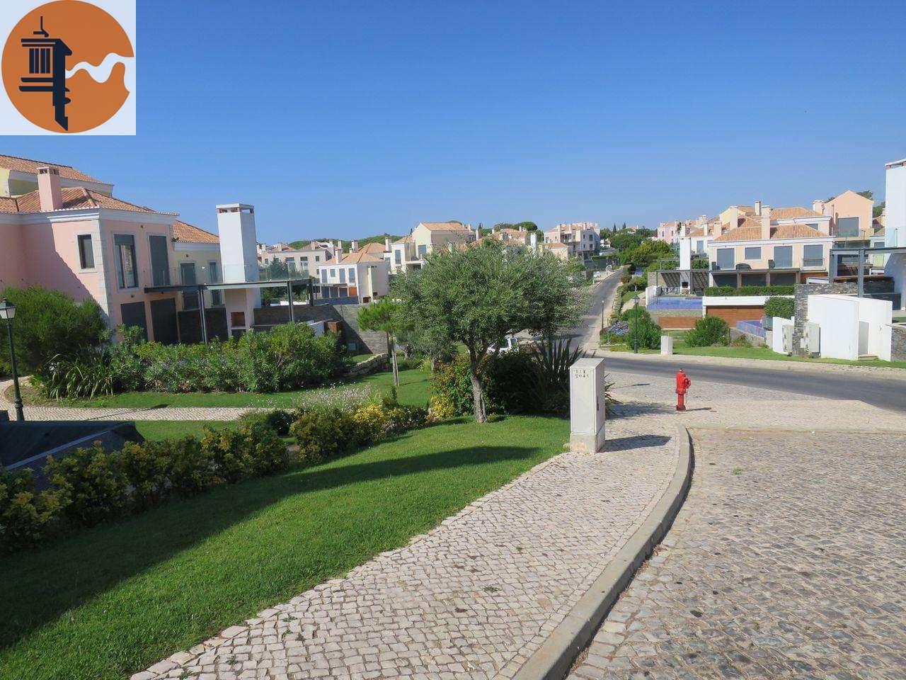 Apartamento para comprar, Almancil, Faro - Foto 12