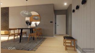 Nowe mieszkanie, Aleja Południowa M17