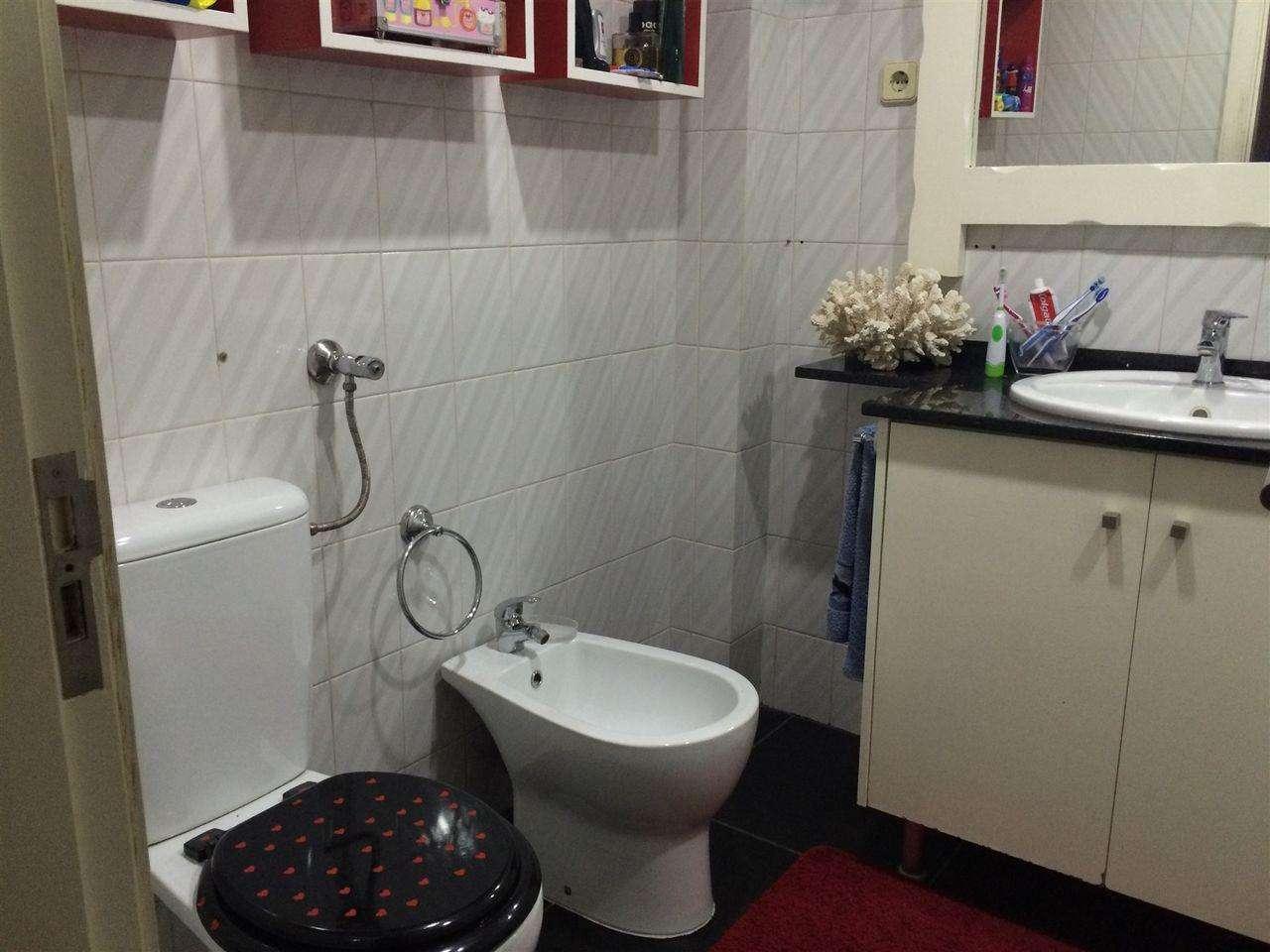 Apartamento para comprar, Vila Verde e Barbudo, Braga - Foto 10