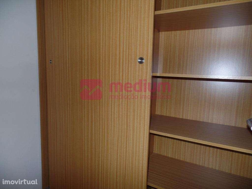Apartamento para comprar, Louro, Vila Nova de Famalicão, Braga - Foto 13