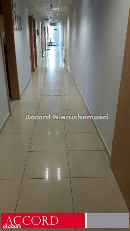 lokal komercyjny 719 m2, Wrocław