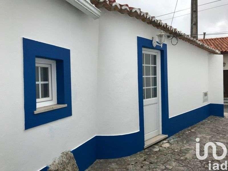 Moradia para comprar, Serra D'El Rei, Leiria - Foto 11