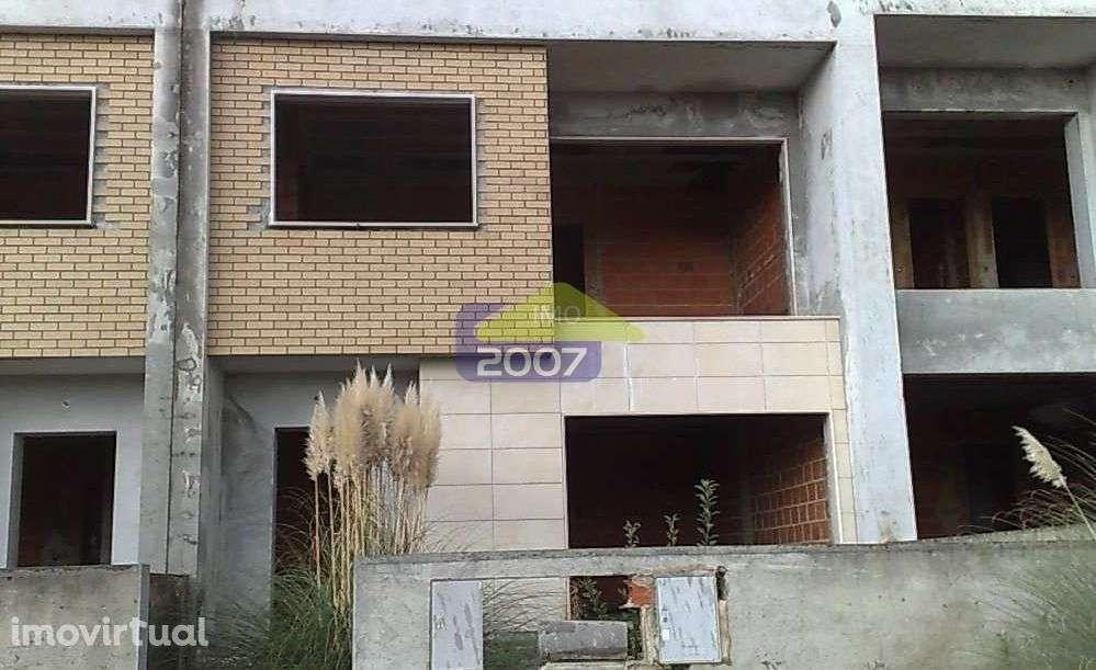 Terreno para comprar, Cacia, Aveiro - Foto 5