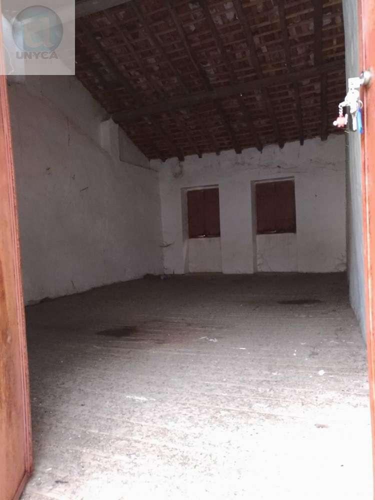 Moradia para comprar, Arez e Amieira do Tejo, Nisa, Portalegre - Foto 22