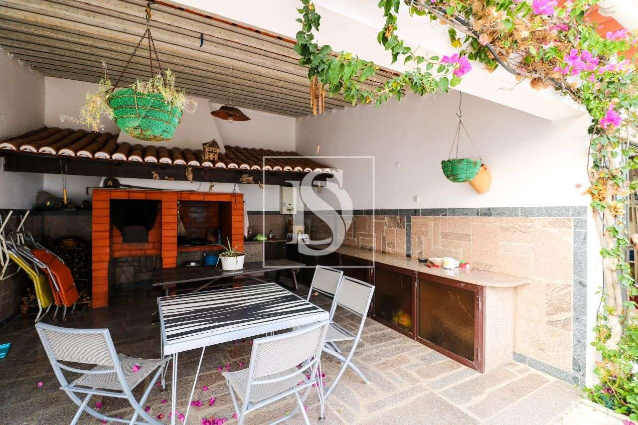 Moradia para comprar, Santiago do Cacém, Santa Cruz e São Bartolomeu da Serra, Santiago do Cacém, Setúbal - Foto 19