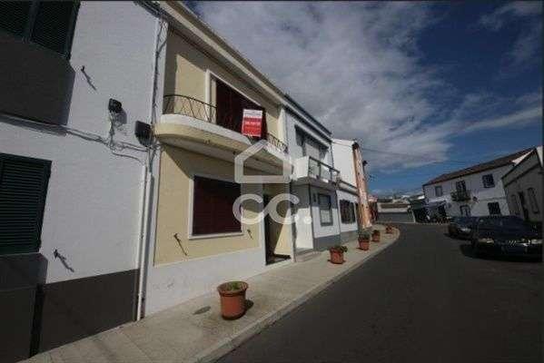 Moradia para comprar, Fajã de Baixo, Ponta Delgada, Ilha de São Miguel - Foto 1