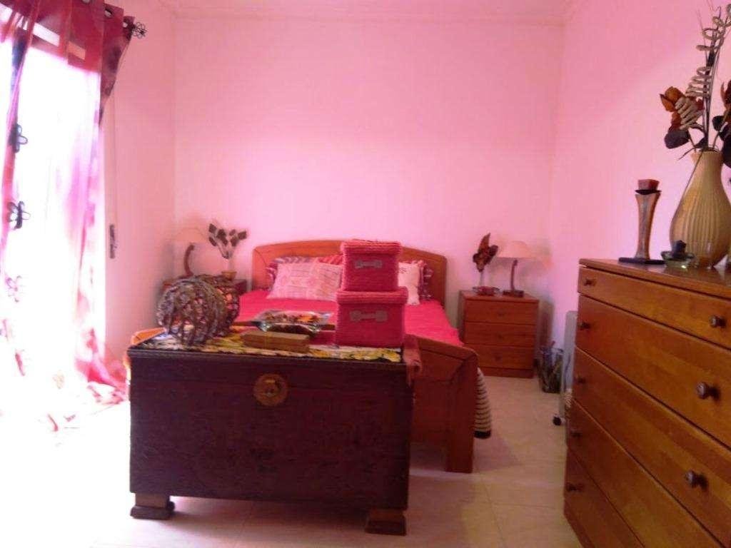Apartamento para comprar, Carreço, Viana do Castelo - Foto 8