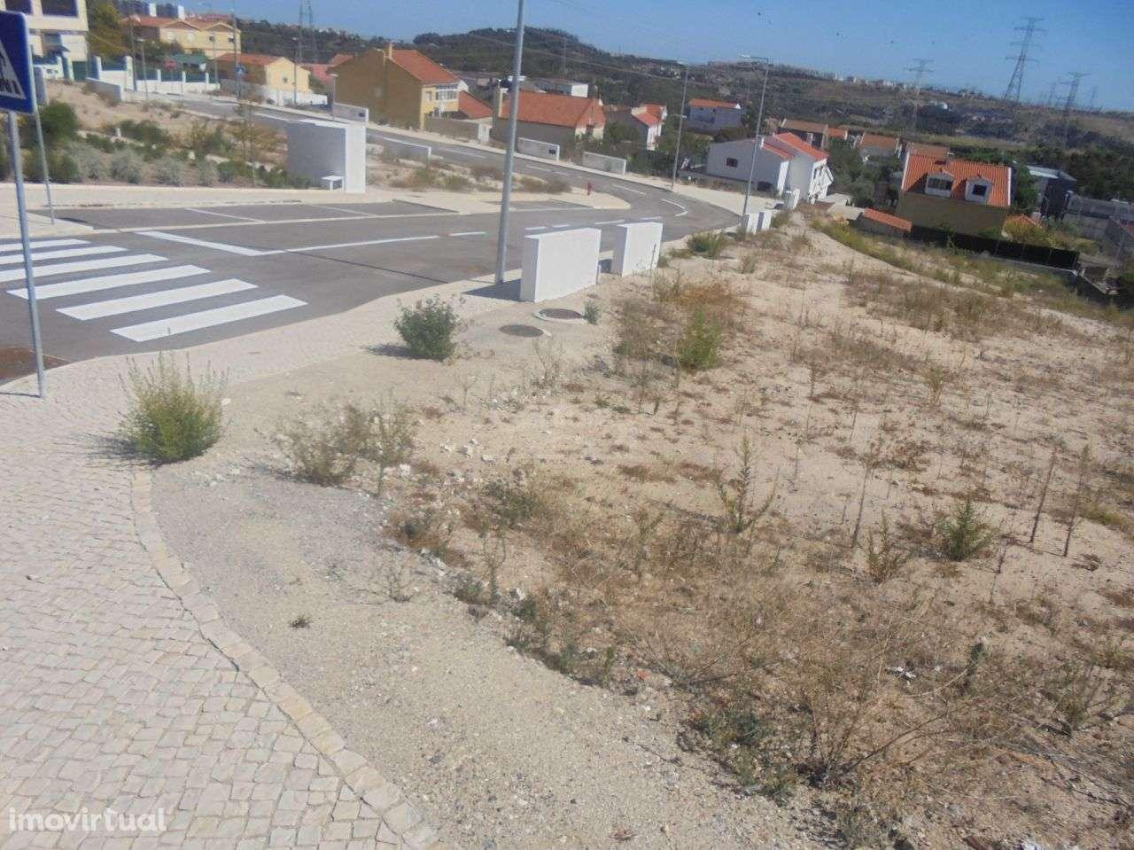 Terreno para comprar, Queluz e Belas, Sintra, Lisboa - Foto 2