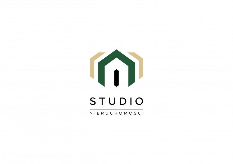Studio sp. z o.o.