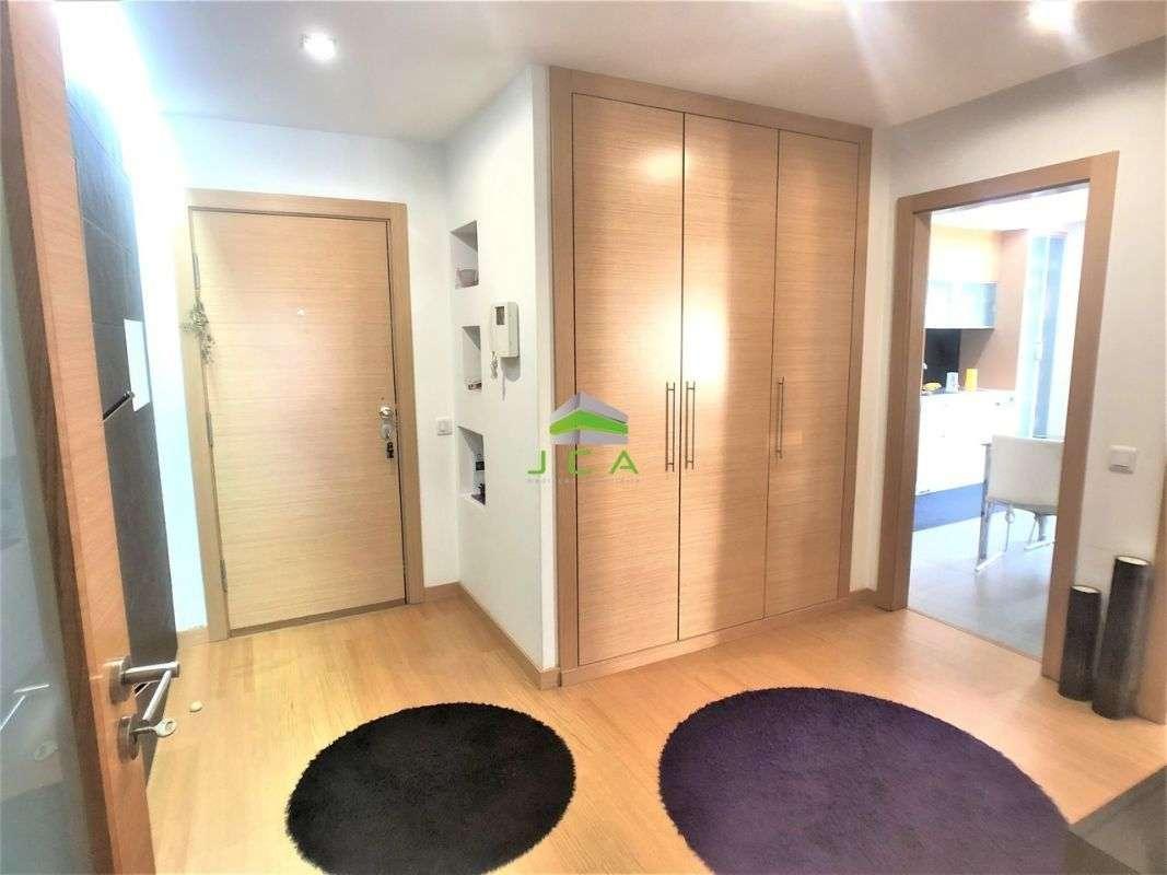 Apartamento para comprar, Parceiros e Azoia, Leiria - Foto 3