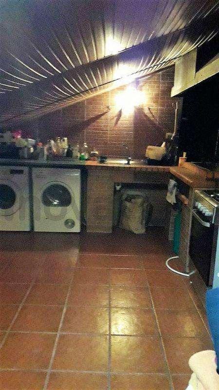 Apartamento para comprar, Oliveirinha, Aveiro - Foto 15