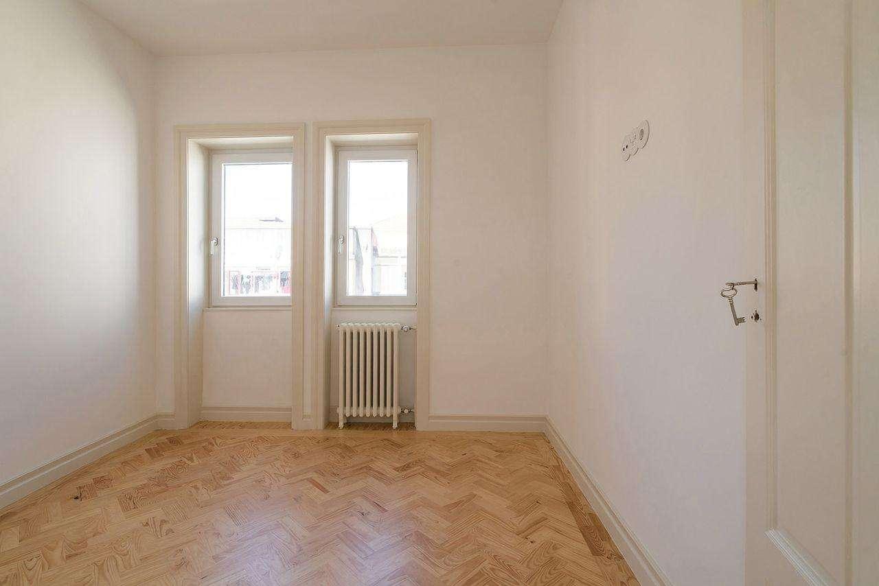 Apartamento para arrendar, Cedofeita, Santo Ildefonso, Sé, Miragaia, São Nicolau e Vitória, Porto - Foto 5