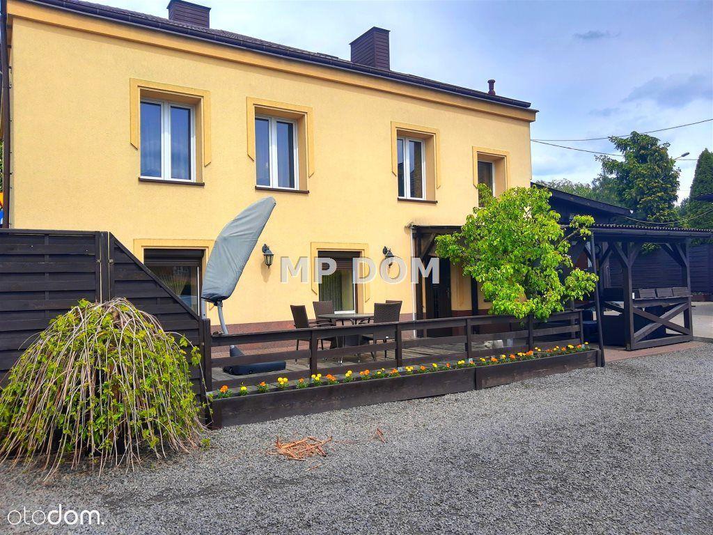 Dom przy Krakowskiej