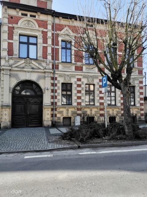 Lokal użytkowy, 490 m², Września