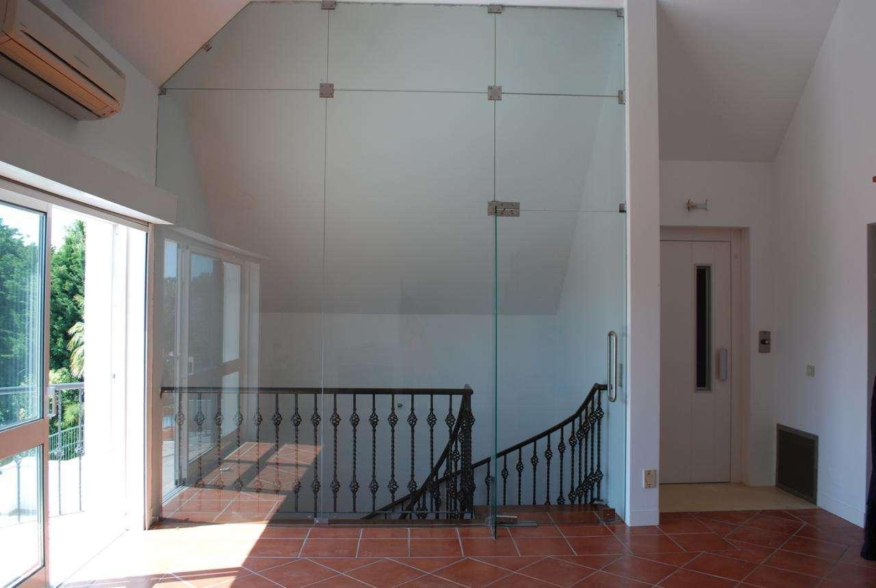 Moradia para arrendar, Alcabideche, Lisboa - Foto 13