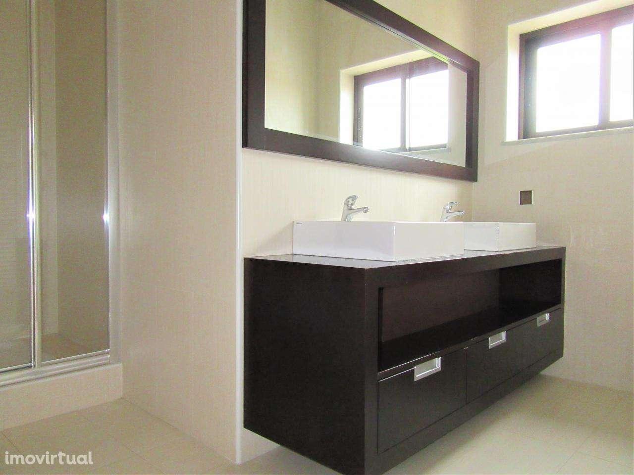 Apartamento para comprar, Leiria, Pousos, Barreira e Cortes, Leiria - Foto 19